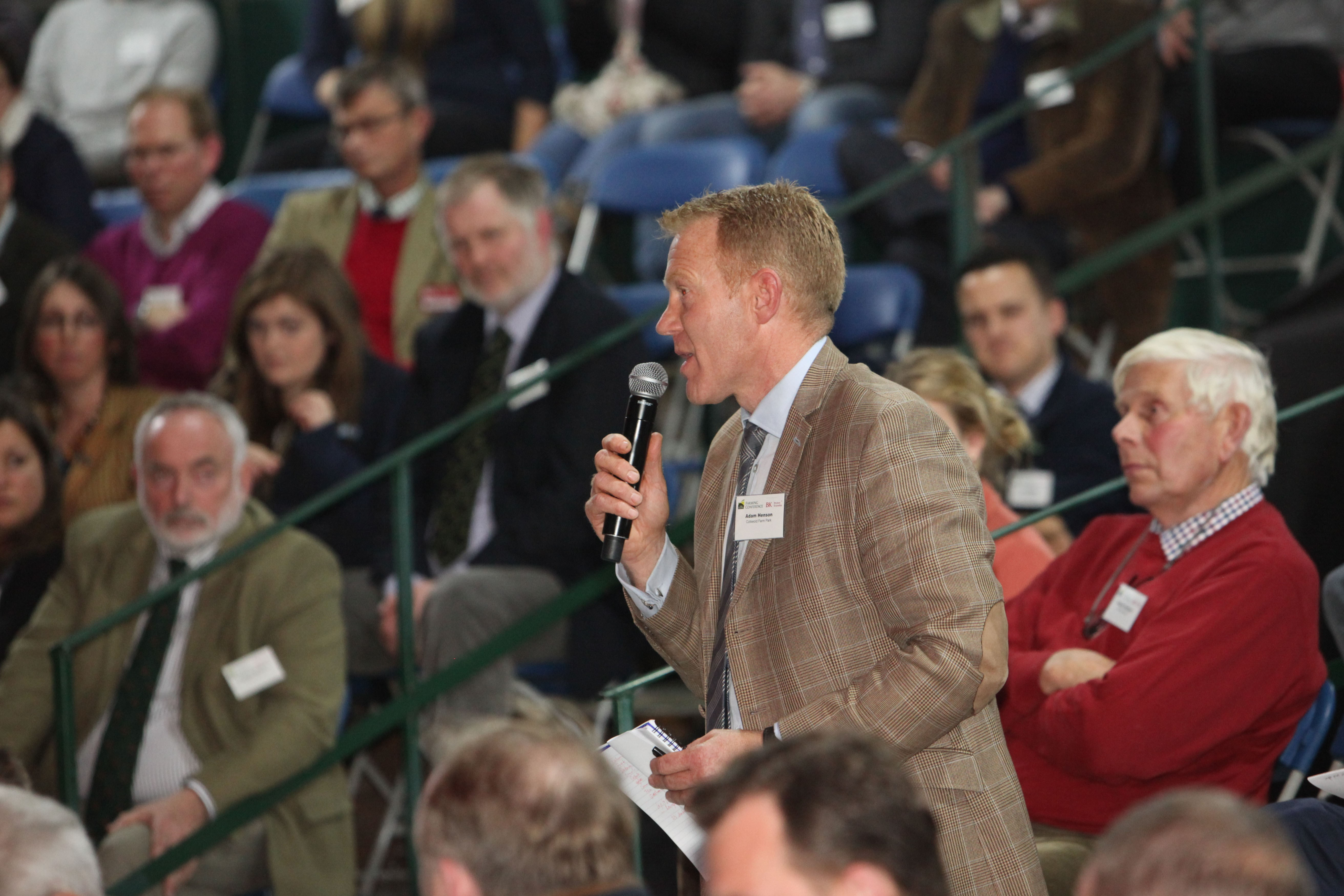 Threecounties Farming Conference Speaker 2017 Adam Henson.jpg